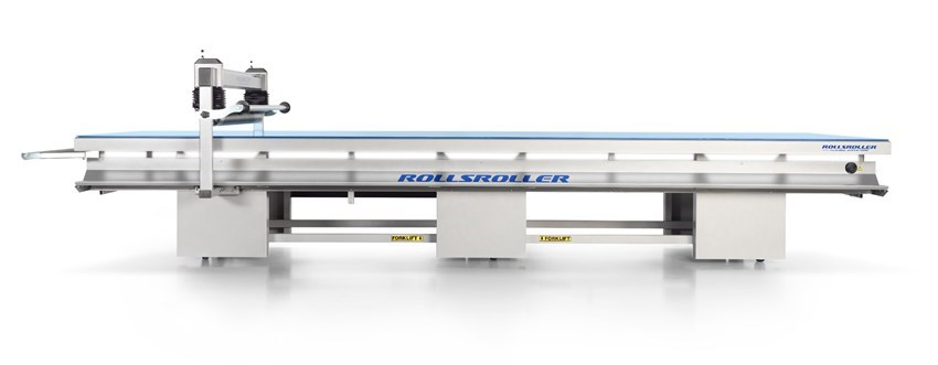 ROLLSROLLER_540_170_long_stiped.jpg