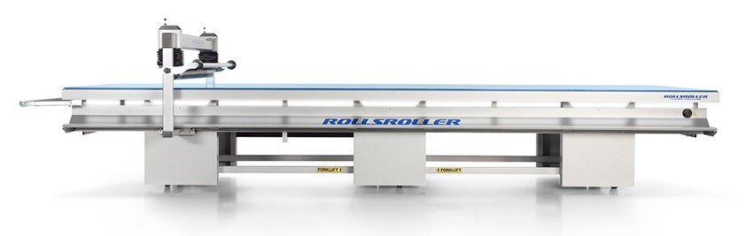 ROLLSROLLER_FLATBED_APPLICATOR_Premium.jpg